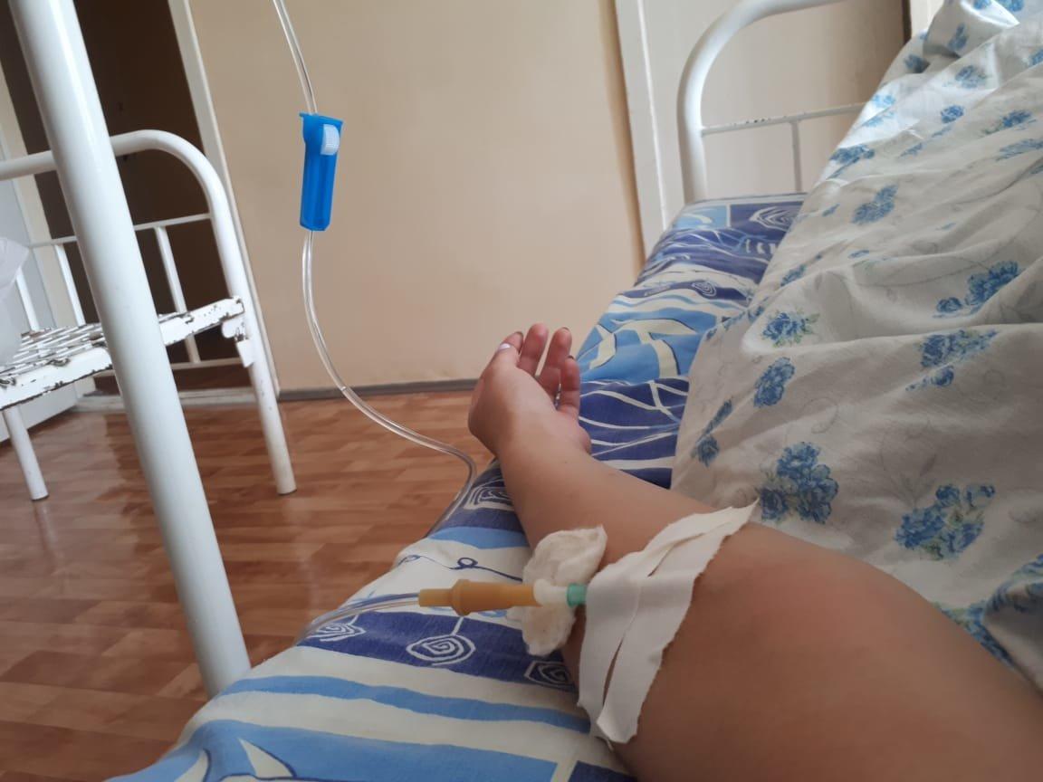 14 прав пациента в больнице, которые многие не помнят - фото 3
