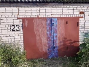 Чтобы не выписываться из квартиры бывшей жены, нижегородец задушил ее