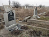 В Нижегородской области закончено расследование дела Москвина