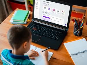 Будущим маркетологам и финансистам: новые развивающие онлайн-курсы