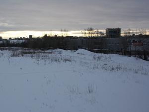 Нижегородской области передадут 23 земельных участка для решения проблем обманутых дольщиков