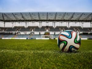 Жителей Советского района приглашают отметить День физкультурника на стадионе «Олимпиец»