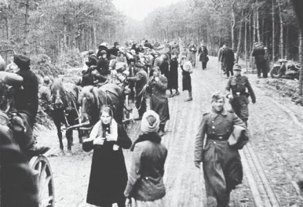 Выставка из коллекции Музея Победы откроется в Нижегородской области