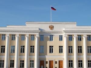 В закон о тишине Нижегородской области внесены изменения