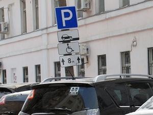 Территория бывшей автостанции «Канавинская» станет парковкой