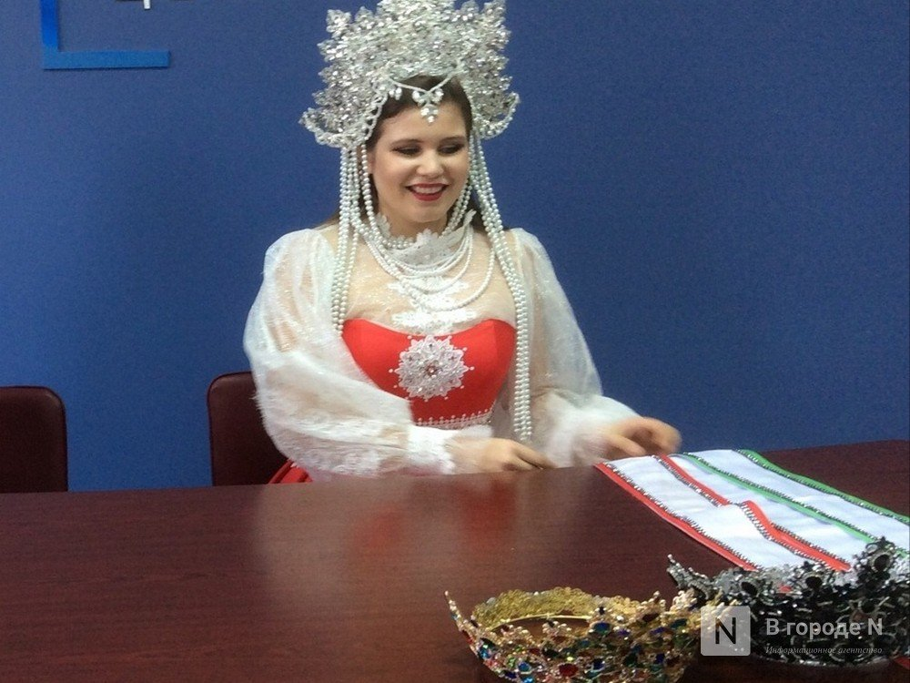 Конкурс «Мисс ООН — 2021» могут провести в Нижнем Новгороде - фото 2