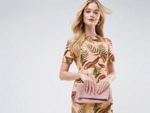 Ничего лишнего: тренды лета 2017 в деловом стиле одежды