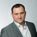 «Нынешний уровень аварийности неприемлем для полуторамиллионного города»,- министр ЖКХ и ТЭК Нижегородской области Александр Байер