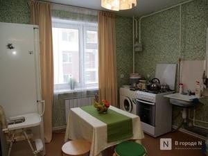 Каких прав лишается собственник, сдающий жилье в аренду?