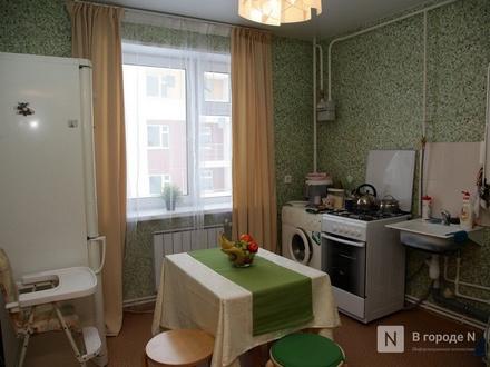 Девять случаев, когда вас могут лишить квартиры