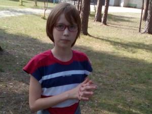 Росгвардия подключилась к поискам девочки-подростка в Кстовском районе