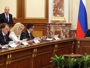 Новые члены правительства России, за которыми нужно пристально следить