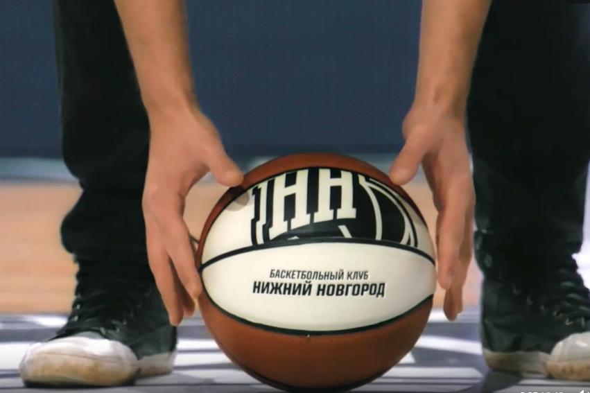 Часть проспекта Гагарина перекроют из-за баскетбольного матча - фото 1