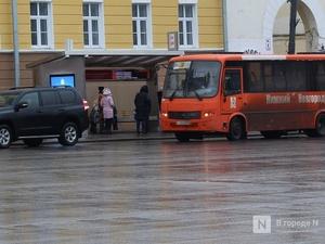 «Облегченные» варианты «умных» остановок могут появиться в Нижнем Новгороде