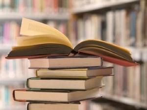 Энергетики «Т Плюс» подарили книги слепым и слабовидящим детям Нижнего Новгорода