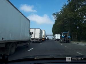 Смертями двух водителей богородской транспортной компании заинтересовались в Госинспекции по труду