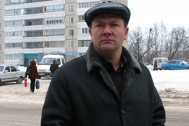 Экс-глава Кстовского района стал руководителем департамента транспорта Нижнего Новгорода - фото 1