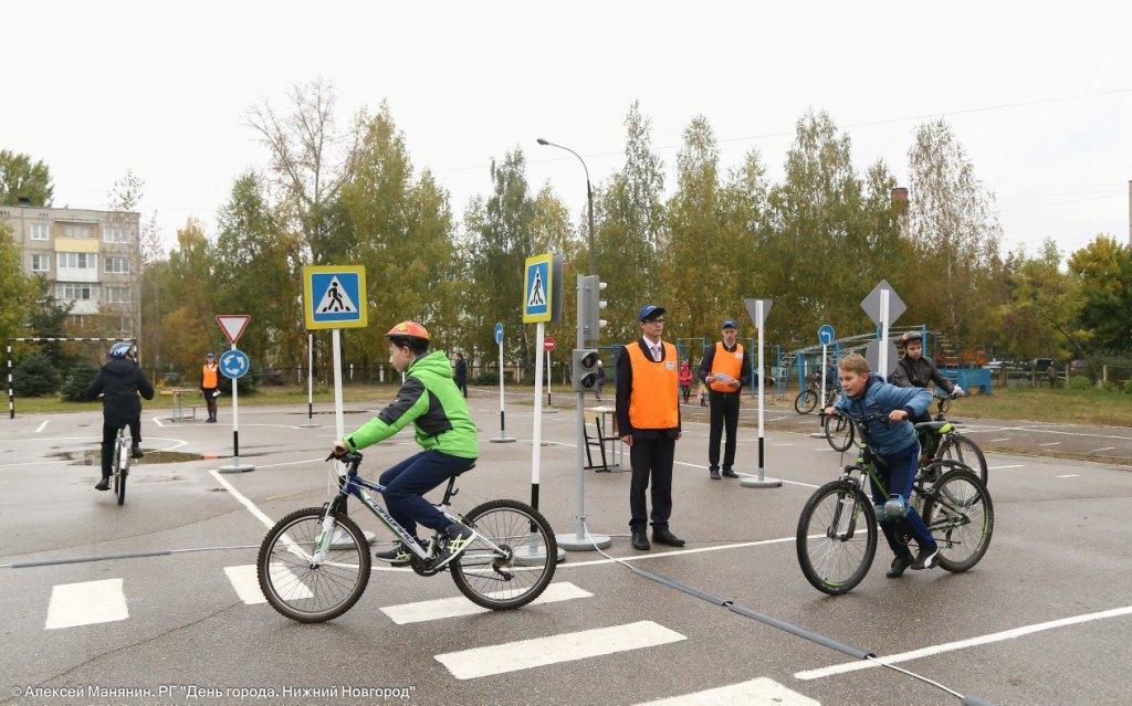 Нижегородская администрация рассчитывает нарассрочку подолгам перед «ТСэнерго» заэлектротранспорт