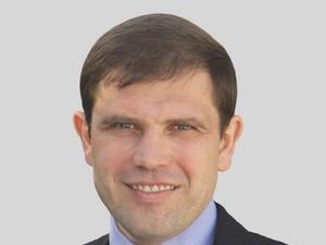 Полномочия находящегося в розыске нижегородского депутата Глушкова прекращены досрочно