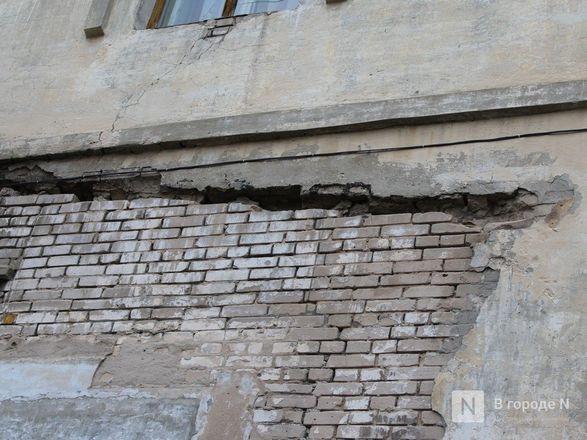 Текущую крышу в нижегородской гимназии № 67 отремонтируют через две недели - фото 21