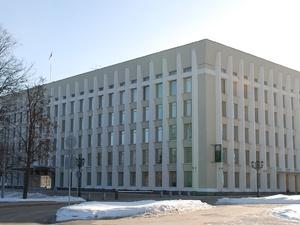 В Нижегородской области создан межвузовский проектный офис