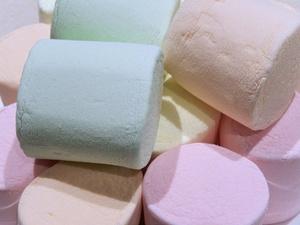 5 сладостей, которые можно есть без вреда для фигуры