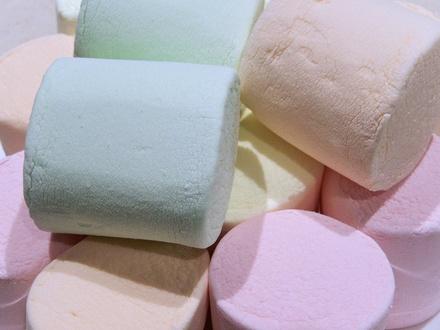 5 сладостей, которые можно есть и не толстеть