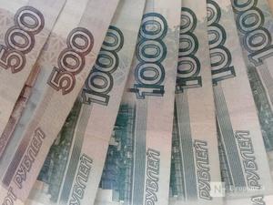 Сотрудник нижегородского Роспотребнадзора купил недвижимость на скрытые доходы