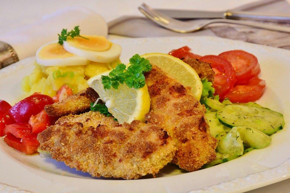 Куриное мясо и картофель стали доступнее для нижегородцев - фото 1