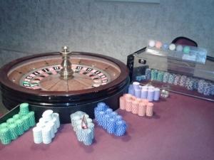 Банда из 11 человек осуждена за организацию подпольного казино в Нижнем Новгороде