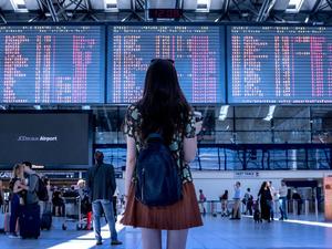 В России существенно подорожают авиабилеты