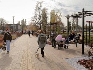 Нижегородские предприниматели получат льготы на благоустройство города