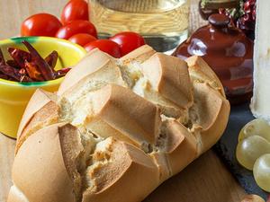Обзор специальных цен на продукты питания с 19 по 22 февраля