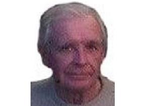 Ушел из дома и не вернулся: 70-летний Виктор Анохин пропал на Бору