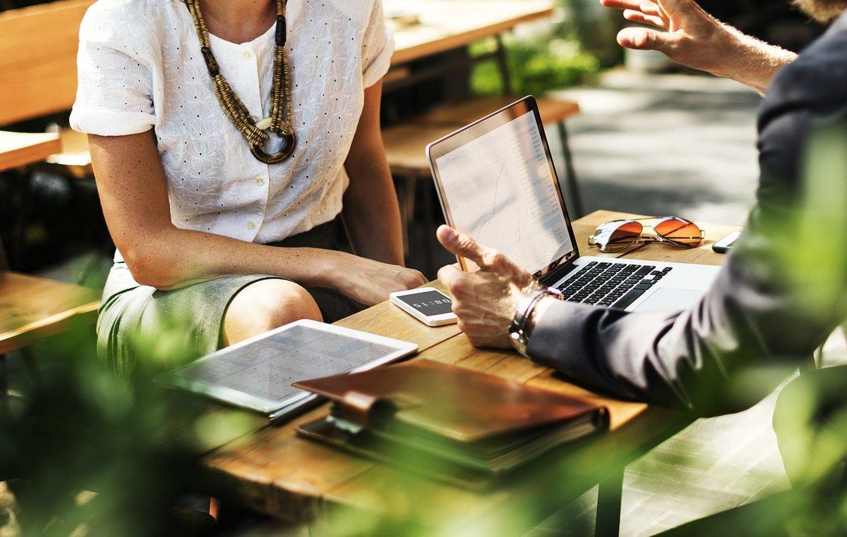 6 черт, которые объединяют работодателей-мошенников - фото 2