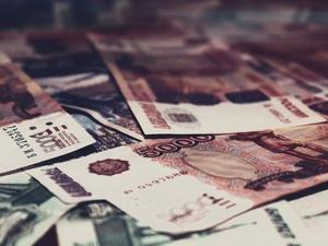 Бывший директор МП РЭД Автозаводского района обвиняется в мошенничестве