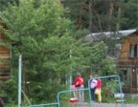 Все летние лагеря Нижегородской области готовы к приему детей