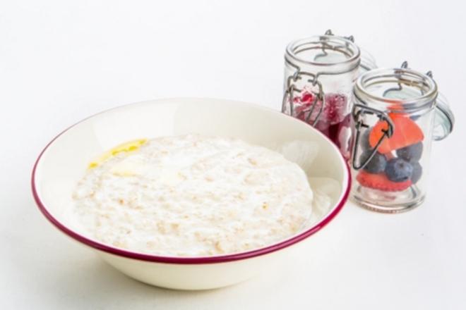 новгороде супы оригинальные нижнем вкусные Где в поесть