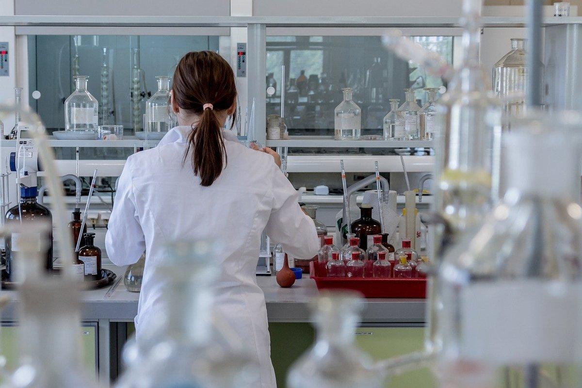 Нижегородские медики работают в круглосуточном режиме из-за коронавируса - фото 1