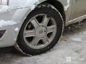 Двое детей пострадали при столкновении иномарок на Московском шоссе