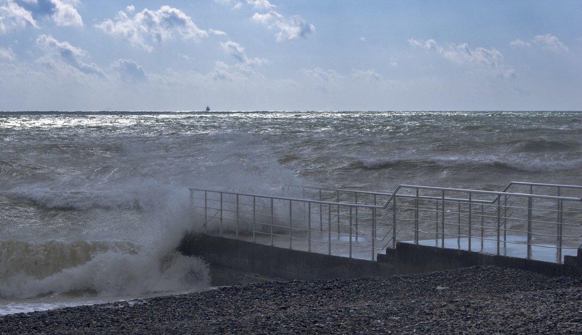 На каких курортах Черноморского побережья можно дешево отдохнуть этим летом - фото 2