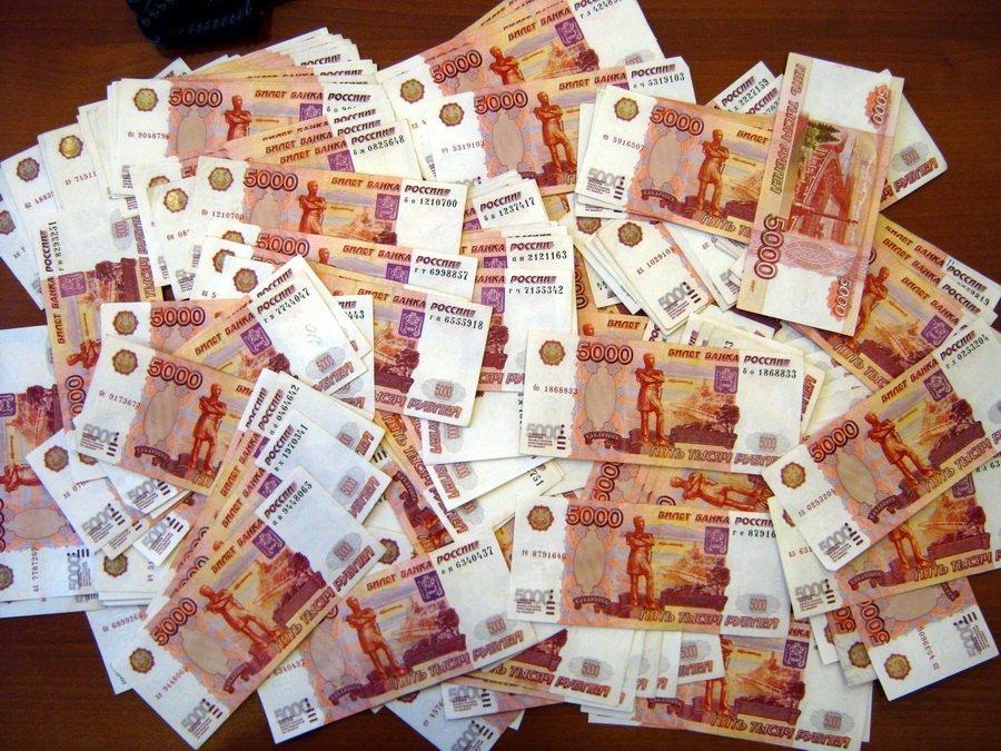 Собственные доходы бюджета Нижнего Новгорода увеличились на один миллиард рублей по итогам 2018 года - фото 1