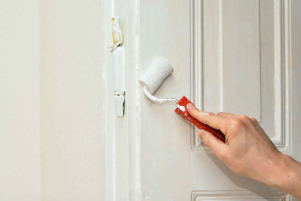 Перепланировка в квартире: что можно, а что нельзя делать - фото 3