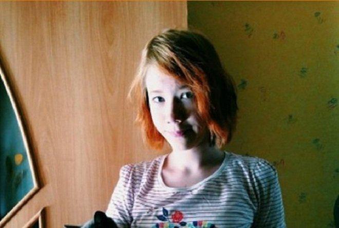 Волонтеры объявили новый сбор на поиски 13-летней Маши Ложкаревой в Кстовском районе - фото 1