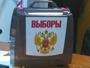Нижегородцы увидят итоговый вариант Стратегии развития региона на избирательных участках 9 сентября