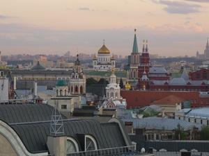 Новые меры правительства: как государство поддерживает россиян в период эпидемии