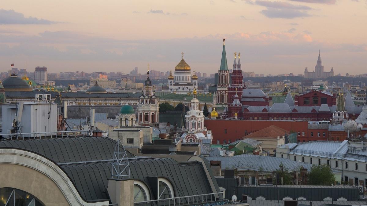 Новые меры правительства: как государство поддерживает россиян в период эпидемии - фото 1