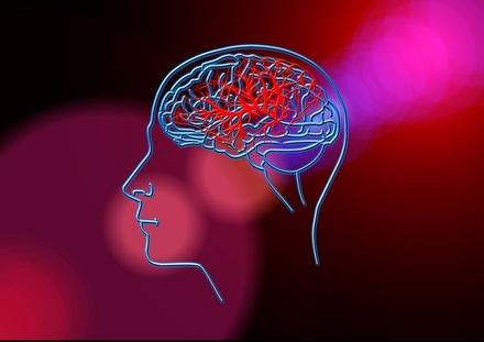 Эти шесть болезней можно определить по лицу