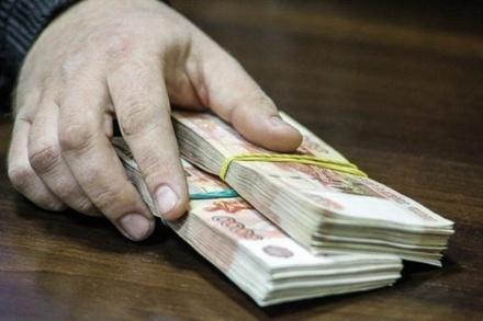 Экс-начальник управления КУГИ Нижнего Новгорода получил срок за взятку
