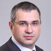 Дмитрий Барыкин поздравил нижегородцев с Днем работника культуры